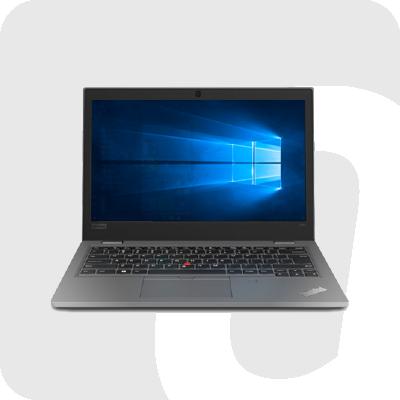 Sewa Lenovo IdeapadL390 Murah