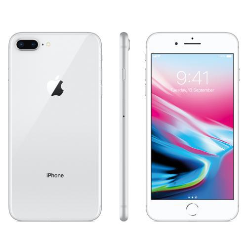 apple-iphone-8-ios-11-2gb-256gb-ssd