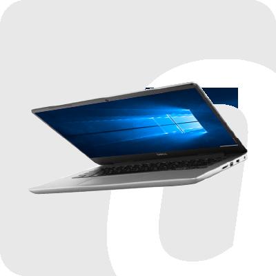Sewa Dell Inspiron E5480 Murah