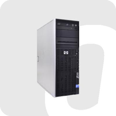 hp-z400-workstation-xeon-8gb-500gb-hdd-120-gb-ssd
