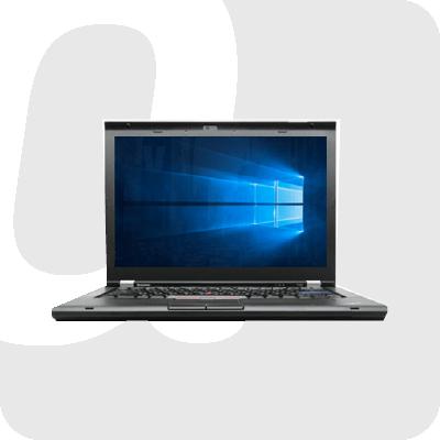 lenovo-thinkpad-t430-i5-4gb-120gb-ssd