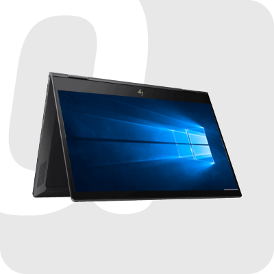 Sewa HP Envy X360 13-ar0008AU Murah