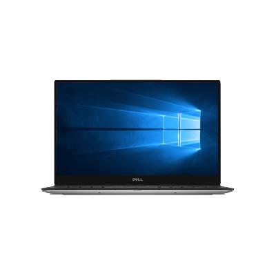 Sewa Dell XPS 9370 Murah