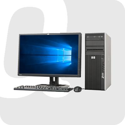 hp-z400-workstation-xeon-16gb-1000gb-hdd-120-gb-ssd