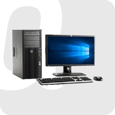 hp-z210-workstation-i5-8gb-500gb-hdd