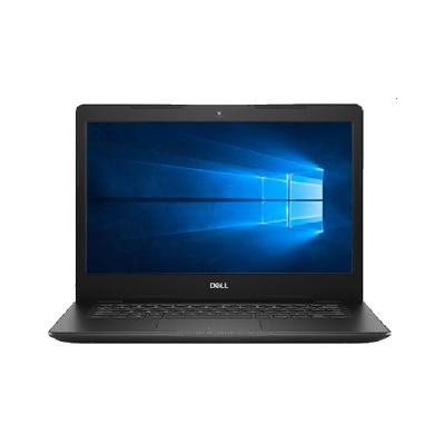 Sewa Dell Inspiron 3580 Murah