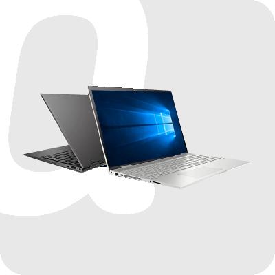 Sewa HP Envy X360 Murah