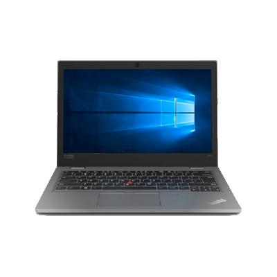 Sewa Lenovo Ideapad L390 Murah