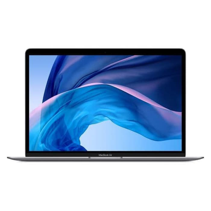 Sewa MacBook Pro 13 inch 2019 – Retina Display – Touch Bar Murah