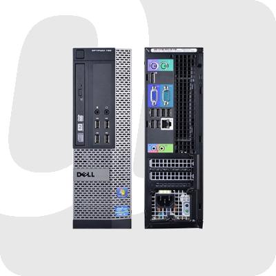 dell-optiplex-790-i5-16gb-240gb-ssd