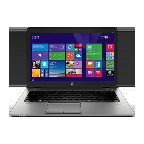 hp-elitebook-840-g2i5-12gb-240gb-ssd-intel
