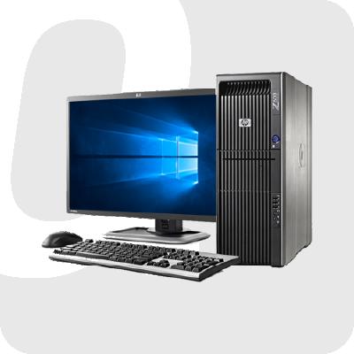 hp-z600-workstation-xeon-16gb-1000gb-hdd-240-gb-ssd