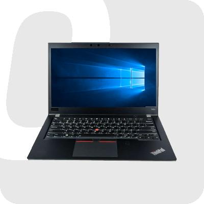 Sewa Lenovo Thinkpad T490 Murah