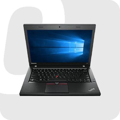 lenovo-thinkpad-t450i5-4gb-120gb-ssd-intel