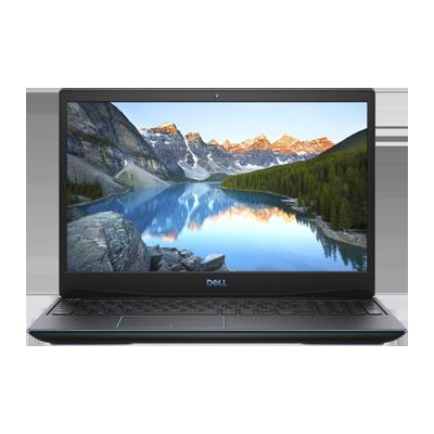 Sewa Dell Dell G3 3500 Murah